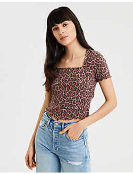 e3ee363b1eac7 AMERICAN EAGLE OUTFITTERS