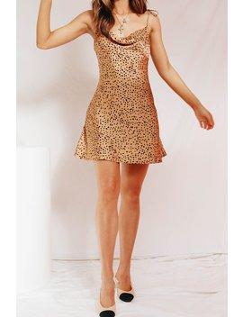 1a68ec738a Shoptagr   Vg August Summer Midi Dress // Floral by Vergegirl