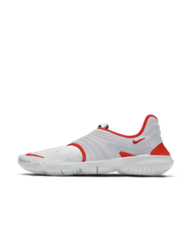 Nike Free Rn Flyknit 3.0 By You by Nike