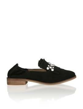 sports shoes 84ac9 e48fe nazúvacia obuv