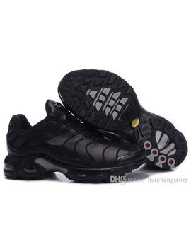 buy popular d1051 57490 DHGATE.COM. FAST SHIPPING 2018 TOP QUALITY MENS AIR TN RUNNING SHOES CHEAP  BASKET REQUIN BREATHABLE MESH CHAUSSURES ...