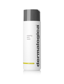 Clearing Skin Wash by Dermalogica