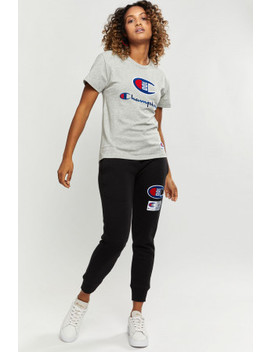 Century Collection Jogger by Champion