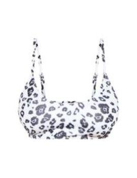 fe19d65d9815 monochrome-cheetah-fuller-bust-scoop-bikini-top by prettylittlething