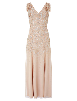 ab598422f833 20099874 2  20099874 2  20099874 3  20099874 3. molly-scatter-embellished- maxi-dress ...