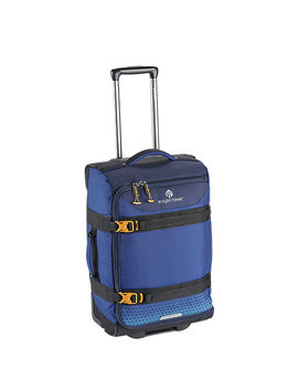 Expanse™ Wheeled Duffel International Carry On by Eagle Creek