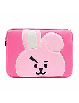 another chance b9cdf 79922 Shoptagr | Bt21 Official Merchandise By Line Friends Cooky 13 Inch ...