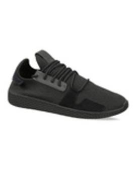 Men's Adidas Originals Pharrell Williams Tennis Hu V2 Shoes by Adidas