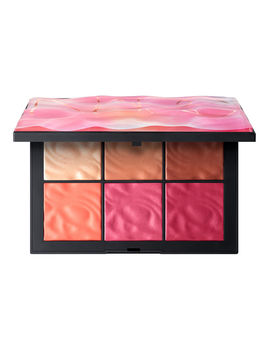 Exposed Cheek Palette by Nars