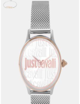 Just Cavalli by Just Cavalli
