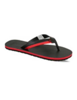Men's Adidas  Swim Brizo 3.0 Slippers by Adidas