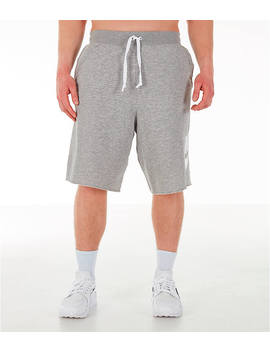 Men's Nike Sportswear Alumni Shorts by Nike