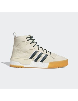 Eric Emanuel Rivalry Rm Shoes by Adidas