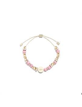 Tidal Bracelet by Mimco