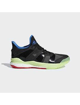 Tênis Stabil X by Adidas
