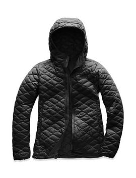 Women's Thermoball™ Hoodie by The North Face