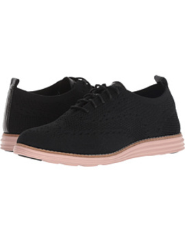 Original Grand Stitchlite Wing Oxford by Cole Haan