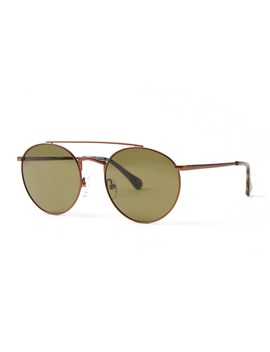 Lyon Sunglasses by Banana Repbulic