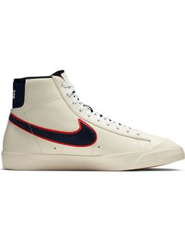 6f4c3645 Shoptagr | Nike Blazer Mid 77 City Pride Chicago by Stock X