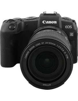 eos-rp-mirrorless-camera-with-ef-24-105mm-f_35-56-is-stm-lens by canon