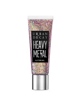 Heavy Metal Glitter Gel by Urban Decay