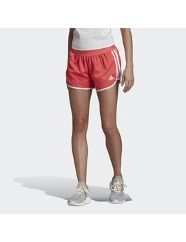 Id M10 Athletics Shorts by Adidas