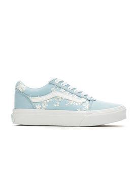 shoes carnival shoes