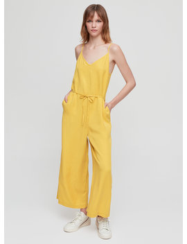 Kailey Jumpsuit by Wilfred Free
