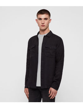 Penrose Shirt by Allsaints