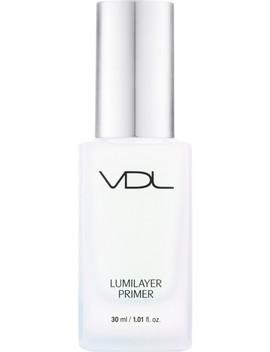 Online Only Lumilayer Primer by Vdl