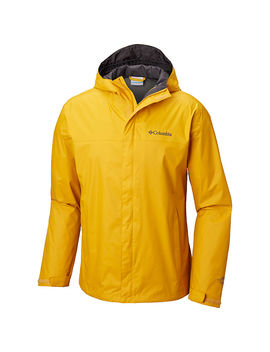 Men's Watertight™ Ii Jacket by Columbia Sportswear