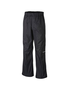 Men's Rebel Roamer™ Rain Pant by Columbia Sportswear