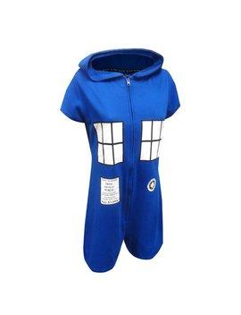 Shoptagr | Disney Baby Doctor's Bag Set With Lil' Nursery
