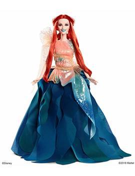 Barbie A Wrinkle In Time Mrs. Whatsit Doll by Barbie