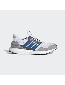 Ultraboost S&L Shoes by Adidas