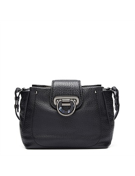 Moontide Hip Bag by Mimco
