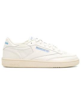 Klassische Sneakers by Reebok