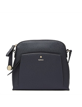 Sublime Sling Hip Bag by Mimco
