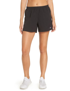Baggies Water Repellent Shorts by Patagonia