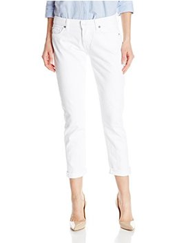 7 For All Mankind Women's Josefina In by 7 For+All+Mankind