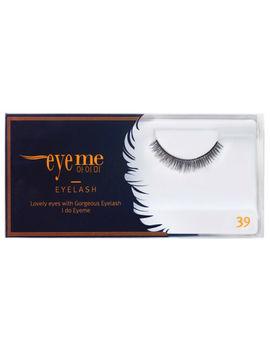 piccasso-eyeme-eyelash-#36,-#37,-#38,-#39 by piccasso