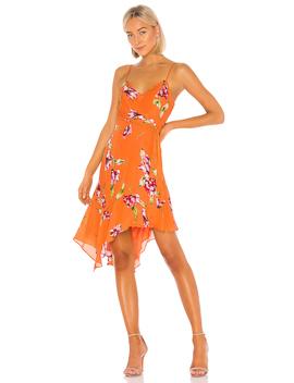 Monroe Dress by Parker