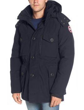 drummond-regular-fit-3-in-1-parka by canada-goose