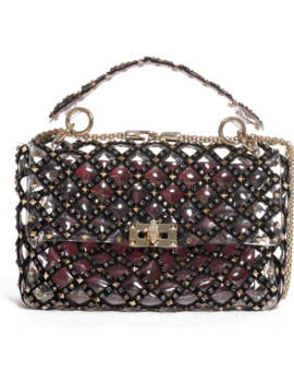 medium-spike-it-rockstud-transparent-shoulder_crossbody-bag by valentino-garavani