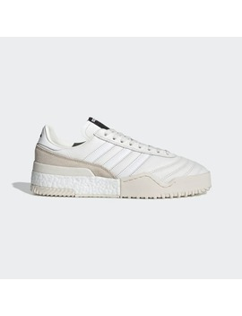 Adidas Originals By Aw B Ball Soccer Shoes by Adidas