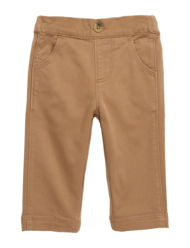 cotton-stretch-twill-pants by hatley