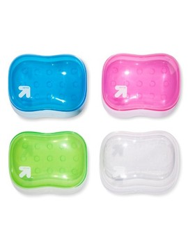 Travel Soap Dish   Up&Amp;Up by Up&Up