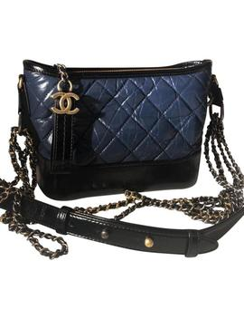 72e3070b854 Shoptagr | Black Embellished On Chain Wallet by Marc Jacobs
