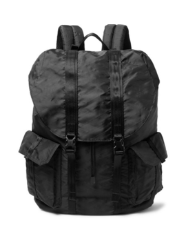 Studio City Pack Dawson Xl Sailcloth Backpack by Herschel Supply Co