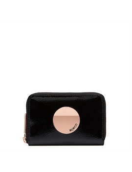 Waver Petite Wallet by Mimco